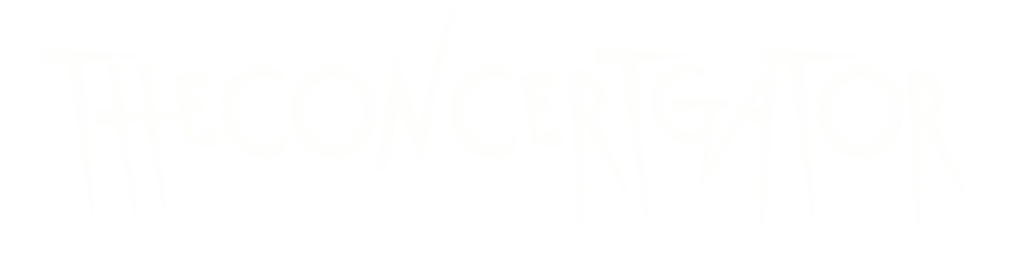 TheConcertGator