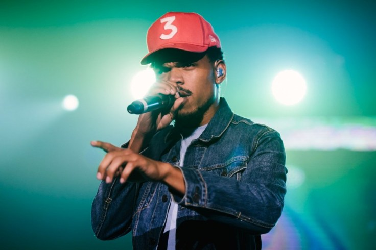 7. chance the rapper.jpg