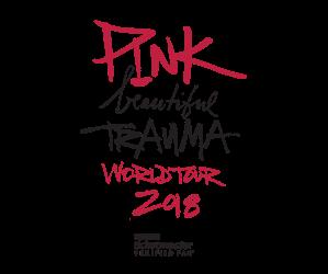 p!nk tour 2018 2